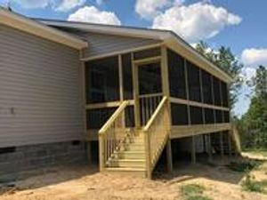 Image 6 | Congaree Home Center