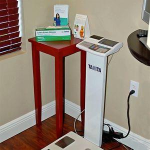 Image 3   Medi-Weightloss