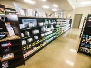 Bendall's Pharmacy