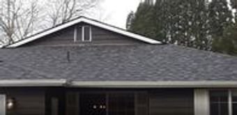 Regardless of what kind of metal roofing you choose, you can be sure that Hardesty Roof Replacement will provide the best quality materials and installation service. Metal roofing is gaining more popularity in Salem and we have a great variety to choose from. We actually offer several attractive low cost services that will lead to long term savings and resilience in nasty weather. Call us now for a free quote and upgrade the look of your home or business.