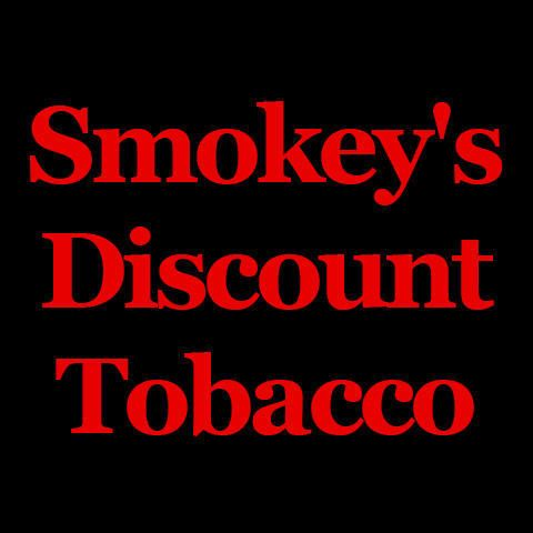Image 1 | Smokey's Discount Tobacco