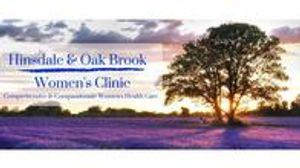 Image 2 | Hinsdale and Oak Brook Women's Clinic