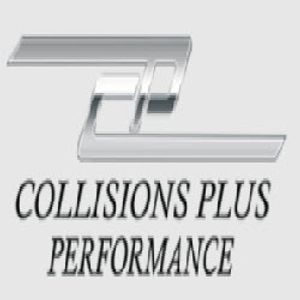 Image 1 | Collisions Plus Performance