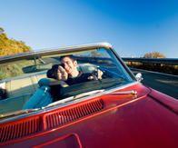 car / auto insurance