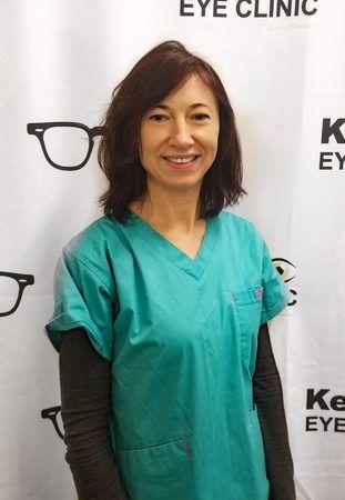 Image 2 | Kent Eye Clinic