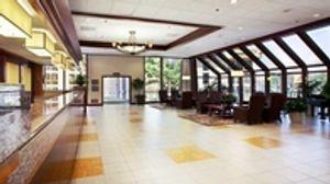Image 4 | DoubleTree by Hilton Hotel Sacramento