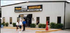 Image 2 | Goodyear Rubber Products, Inc.