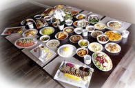 Image 2 | Taaj Market & Restaurant