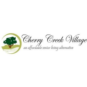 Cherry Creek Village is a beautiful senior independent living community that offers residents an all-inclusive lifestyle. There are six spacious floor plans to choose from to suit the needs of an individual or a family, all at a very affordable price.