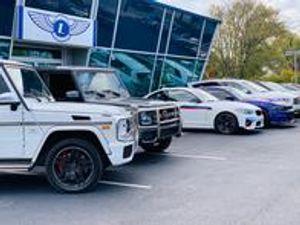 Image 8 | Luxury Motor Car Company