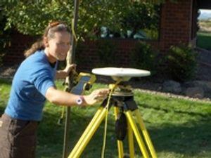 Image 6 | Flatirons Surveying, Inc.