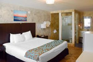 Image 9 | Clarion Inn and Conference Center Tampa-Brandon