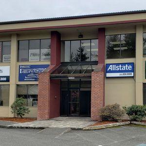 Image 3 | Michelle Lee: Allstate Insurance