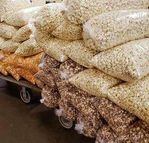 Image 4 | Al's Delicious Popcorn