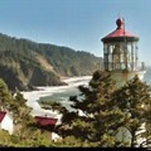 REALTOR® in Yachats, OR