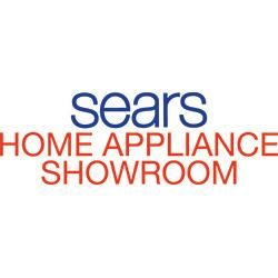 Image 1 | Sears Home Appliance Showroom
