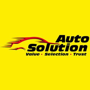 Image 1 | Auto Solution
