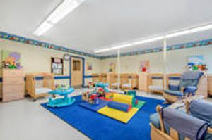 Image 9 | Primrose School of East Louisville