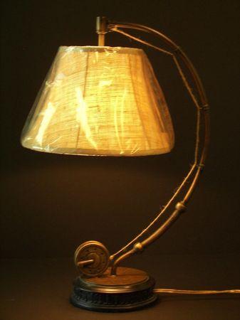 Image 3 | B & B Lamps and Shades