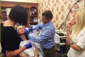 Image 3   Utah Valley Dermatology