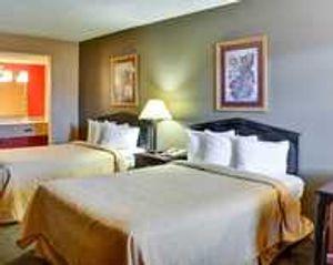 Image 5 | Quality Inn & Suites