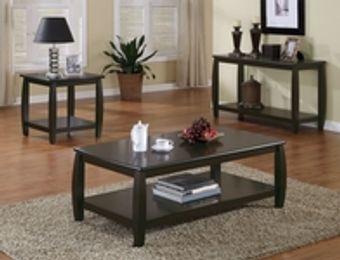 Image 18 | Empire Furniture Rental