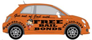 Get a Free ride home in our new Fiat.