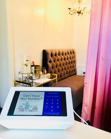 Image 4   Skin and Body Solutions Day Spa