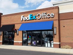 Image 2 | FedEx Office Print & Ship Center