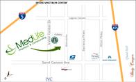 Image 10 | MedLife Pharmacy & Compounding