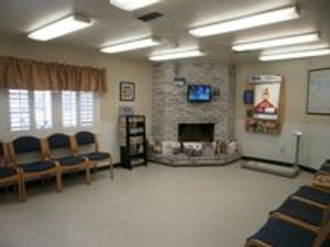 Image 7 | VCA Almaden Valley Animal Hospital