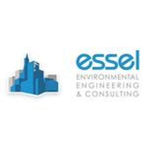 Image 1 | Essel Environmental Engineering & Consulting