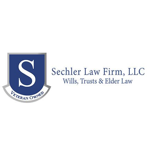 Image 1 | Sechler Law Firm, LLC