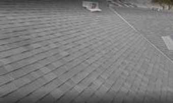 With the number of advantages being offered by Hardesty Roof Replacement metal roofing to Salem homeowners, it is no surprise that metal roofing gets more popular year after year. Having metal roofing is safe for your home and can help keep cooler temperatures at night during the hot summer season, allowing you to save money on electric bills from air conditioning use. Hardesty Roof Replacement metal roofing is cost effective and is an environmentally friendly roofing option.