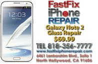 Image 7 | Fastfix Iphone Repair & Vape Crave Lounge