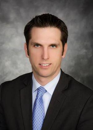 Attorney Paul D. Murphy-Ahles