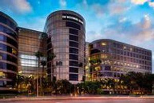 Image 3   The Westshore Grand, A Tribute Portfolio Hotel, Tampa