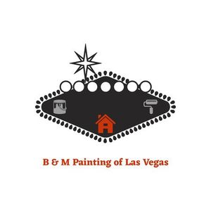 Painter in Las Vegas NV