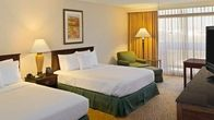 Image 6 | DoubleTree by Hilton Hotel San Jose