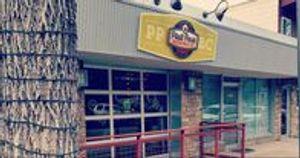 Image 2 | Platt Park Brewing Co.