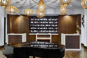 Image 6   The Westshore Grand, A Tribute Portfolio Hotel, Tampa