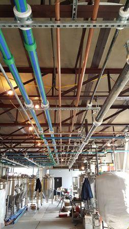 Image 4 | Frew Plumbing Heating & AC