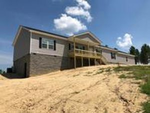 Image 4 | Congaree Home Center