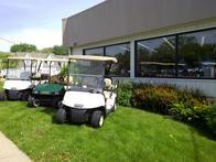 Image 4 | Fairway Golf Cars
