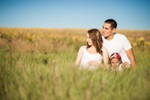 Family Therapy and Couples Counseling