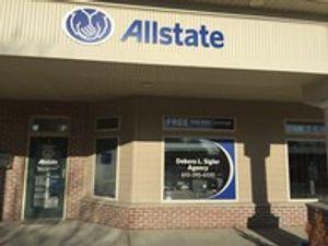 Image 5 | Debora L Sigler Insurance Agency, LLC: Allstate Insurance