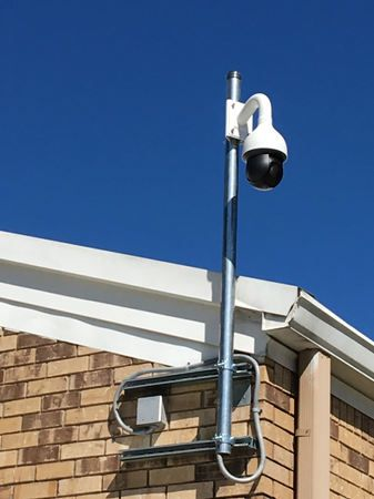 From cameras to sensors, we offer a large assortment of products.