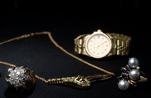 Image 4 | Kohl's Diamond Gallery