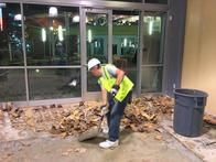 Image 8 | Quality Floor Removal