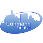 Image 1 | Lohmann Dental